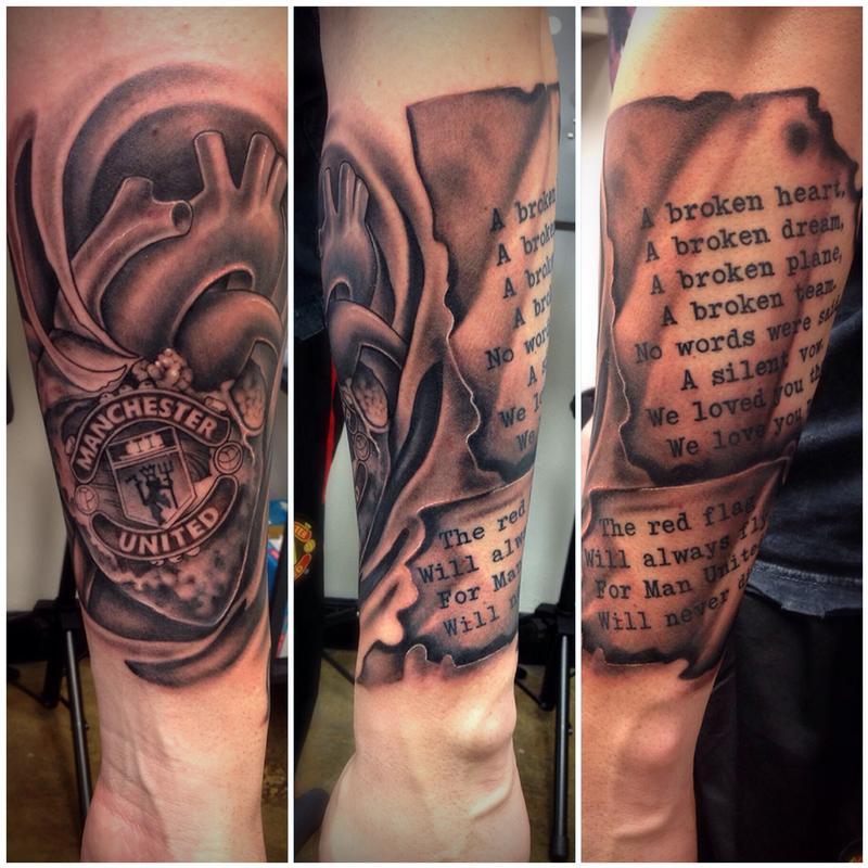Rebel Muse Tattoo Tattoos Illustrations Black And Grey