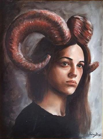 Art Galleries - Aries - 100349