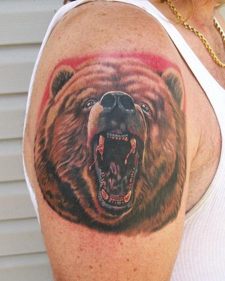 tattoos/ - untitled - 60584