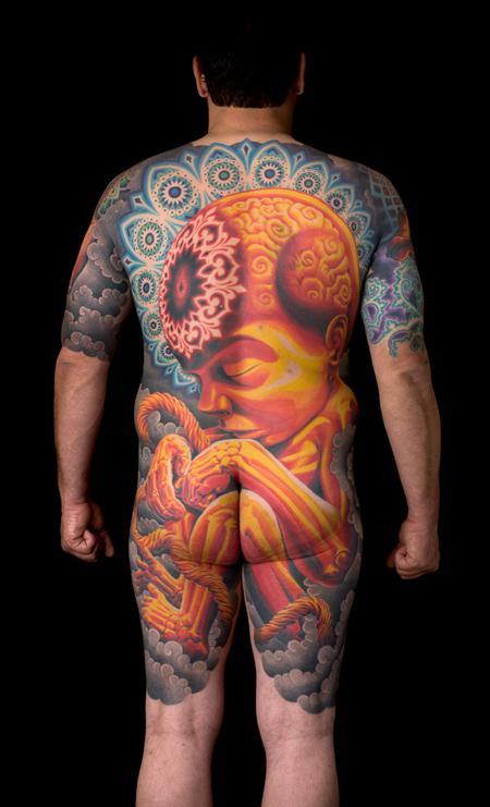 tattoos/ - untitled - 100215