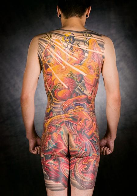 tattoos/ - untitled - 100214
