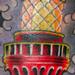 Lighthouse Tattoo Design Thumbnail