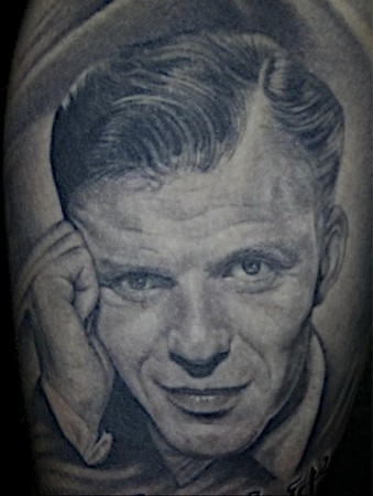 tattoos/ -  - 39379
