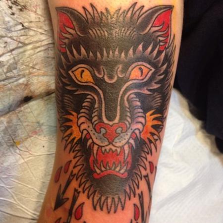 tattoos/ - untitled - 75664