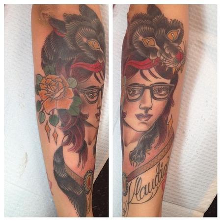 tattoos/ - untitled - 75665