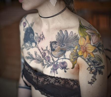 tattoos/ - chickidee-tattoo - 141026