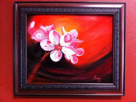 Art Galleries - Flowers - 67762