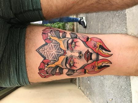 tattoos/ - untitled - 140333