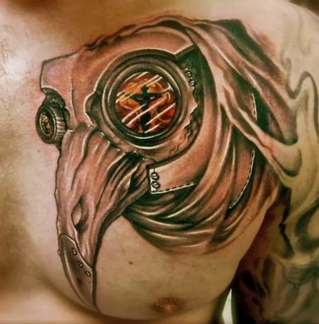 tattoos/ - plague - 55291