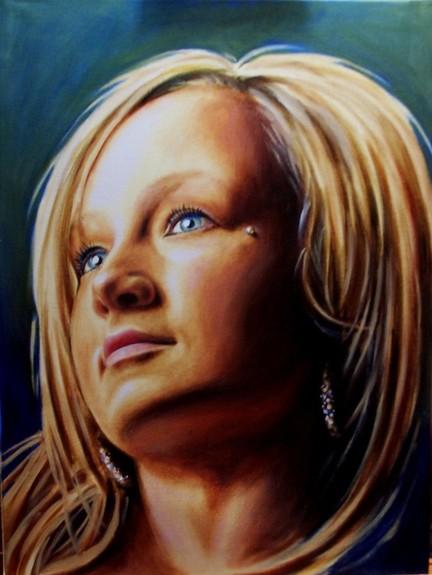 Art Galleries - Shannon - 50276