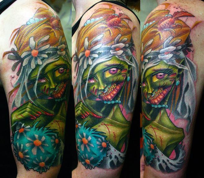tattoos/ - z-bride - 53825