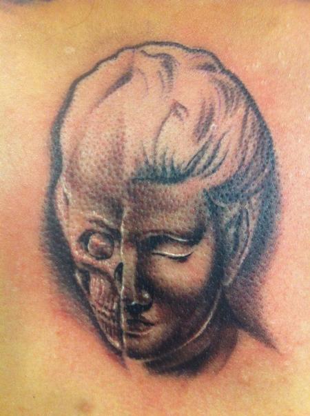 tattoos/ - Realism - 71844