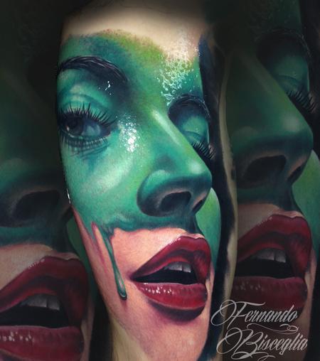 tattoos/ - untitled - 100530