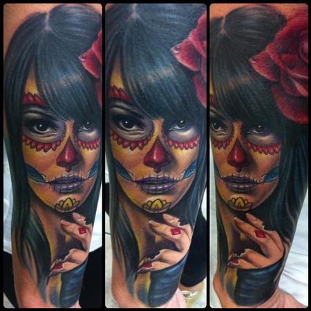 tattoos/ - dotd - 67806