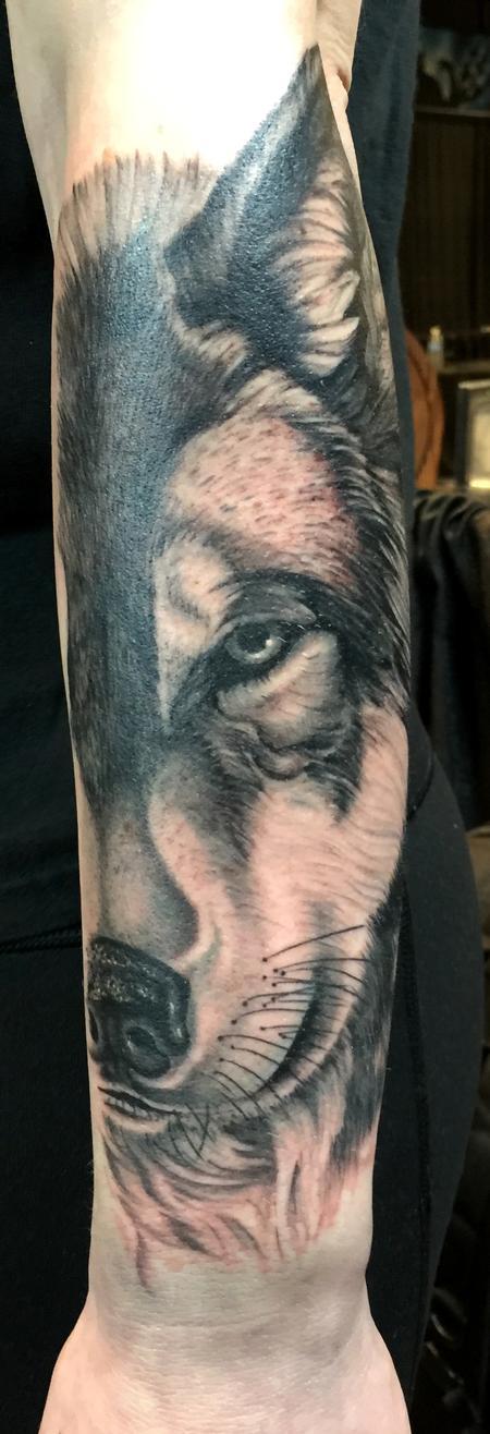 tattoos/ - untitled - 127205