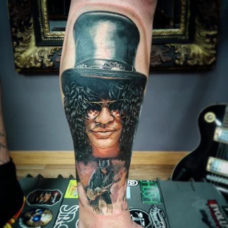 tattoos/ - Slash - 122809