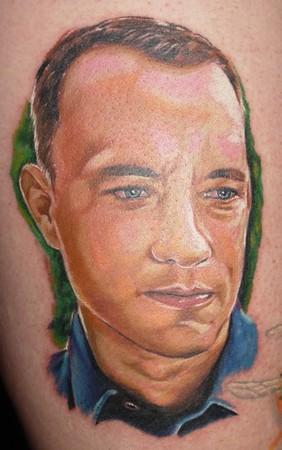 tattoos/ -  - 41795