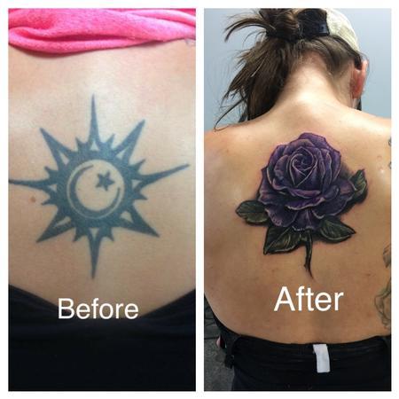 tattoos/ - Coverup - 119454
