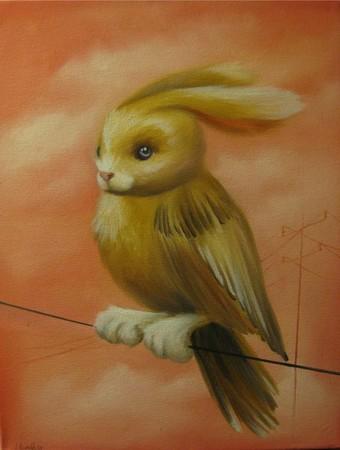 Art Galleries - Birbibit - 46516