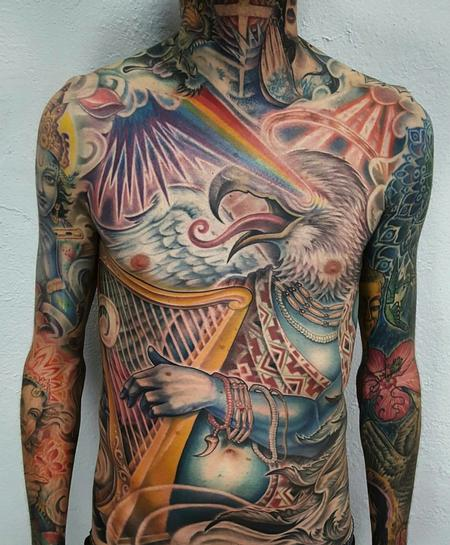 tattoos/ - untitled - 128144