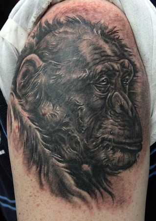 tattoos/ -  - 37589