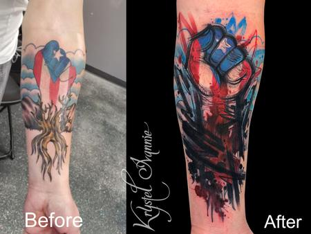 tattoos/ - Puerto Rico (cover up and fixer upper) - 140385