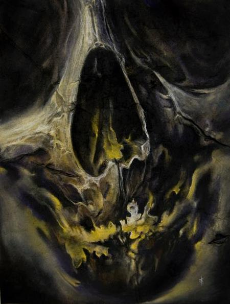Art Galleries - untitled - 68301