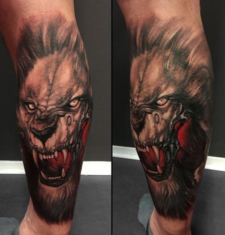 tattoos/ - untitled - 133738