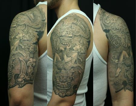 tattoos/ - untitled - 91537