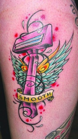 tattoos/ -  - 38866
