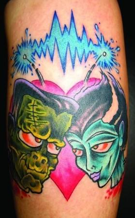 tattoos/ -  - 38867