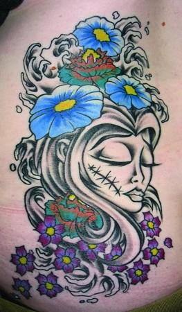 tattoos/ -  - 38868