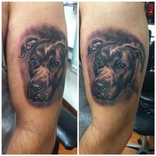 tattoos/ - untitled - 93536