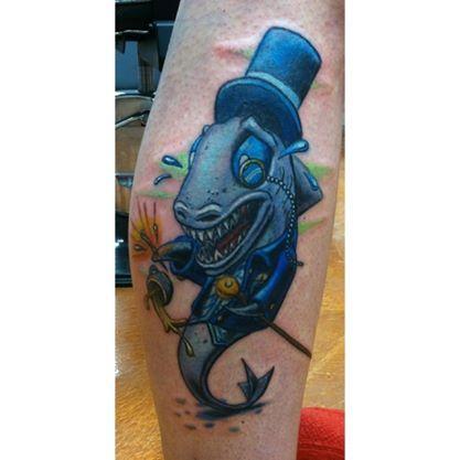 tattoos/ - untitled - 93537