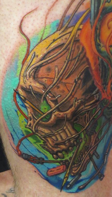 tattoos/ - untitled - 93538