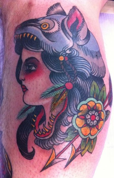 tattoos/ - untitled - 60845