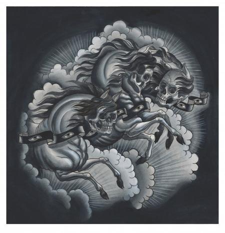 Art Galleries - untitled - 60846