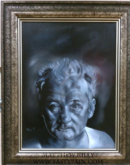 Art Galleries - bill - 92187