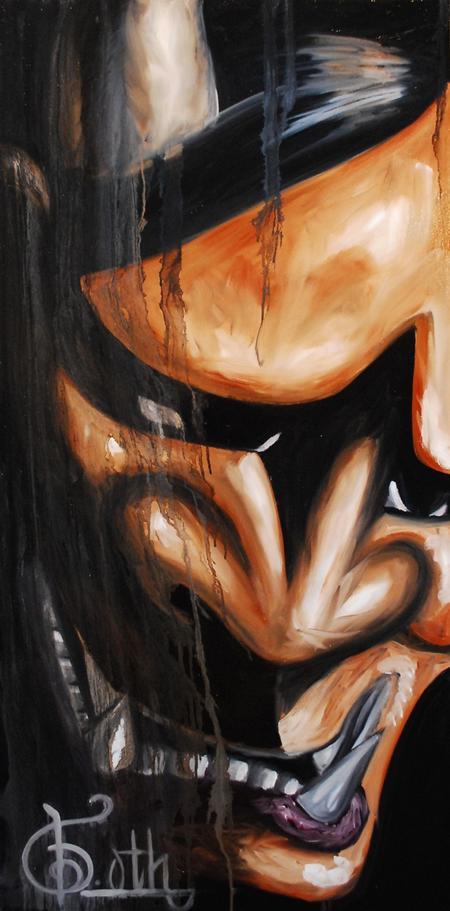 Art Galleries - Hanya - 57362