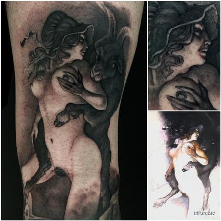 tattoos/ - untitled - 114998