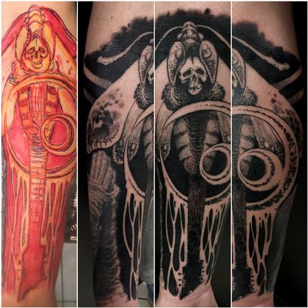 tattoos/ - untitled - 114999