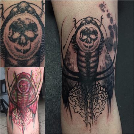 tattoos/ - untitled - 115000