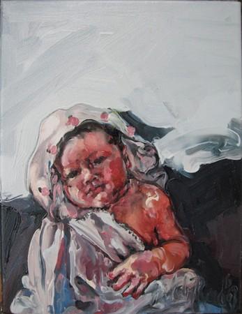 Art Galleries - jonjon's babygirl - 46471