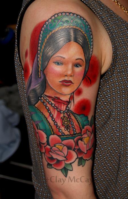 tattoos/ - Anne - 58156