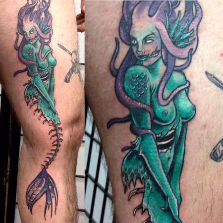 tattoos/ - untitled - 117635
