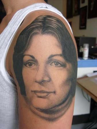 tattoos/ -  - 38869