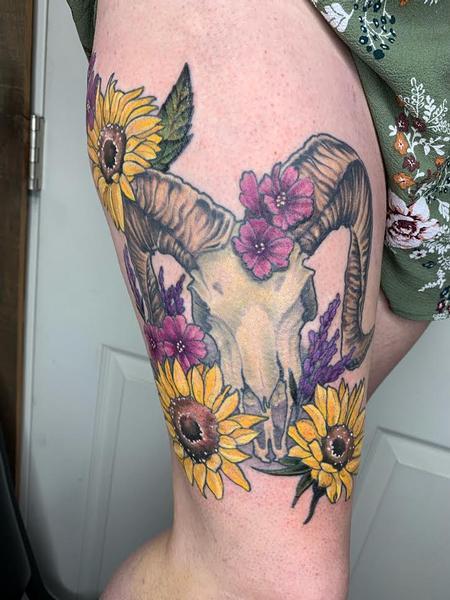 tattoos/ - Tori Loke - 138970