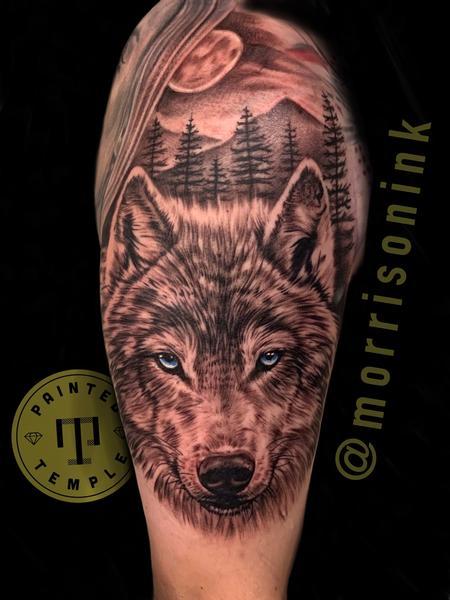 tattoos/ - untitled - 142136