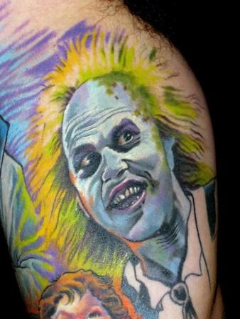 tattoos/ -  - 37244