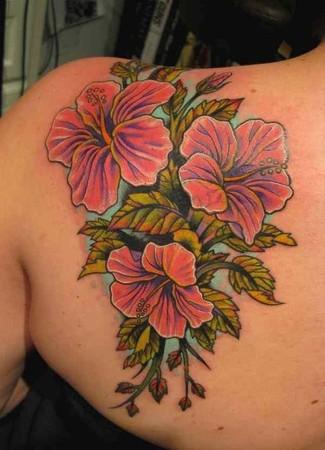 tattoos/ -  - 37246